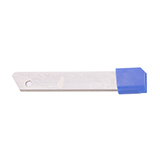 Replacement Blade for Polymeric Tubing Cutter 220387, ea.