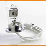 Deuterium Lamp for Waters 996, 2996, ea. … (OEM #WAT052586)
