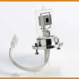 Deuterium Lamp for Waters 2487, 2488, ea. … (OEM #WAT081142)