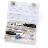 Restek MLE Capillary Tool Kit for Agilent GCs