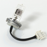 Deuterium Lamp (2000h) for Agilent 1100, 1120, 1200 VWD, 1220 VWD, G1314A/B, ea.