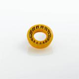 High Pressure Pump Seal for PerkinElmer/ABI 200 Series, 250, 400, 410, 620, ea.
