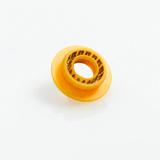 Low Pressure Pump Seal for PerkinElmer/ABI 1, 2, 3/B, 4, 10, 200, 250, 400, ea.