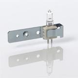 Tungsten Lamp for PerkinElmer 10-45, 550-559A, 800, 900, Lambda 2/Bio, ea.