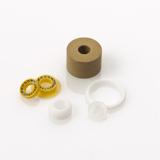 Standard Pump Seal Kit S200 for PerkinElmer/ABI 200 Series, ea.