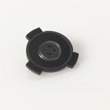 Rotor Seal, 6 Port, -COH for VICI Valco C2V Valve, ea.