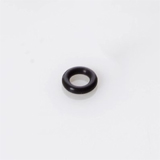"""O-Ring Viton 3/16""""ID x 1/16"""" for Sciex 3200, 3500, 4000, 4500, 5500, 6500, ea."""