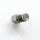 Outlet Check Valve Assembly for Hitachi L-2130, L-7100, L-7110, ea.