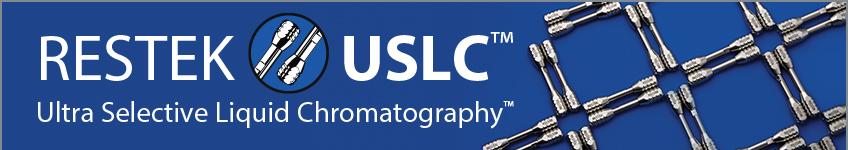 Restek USLC