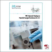 CTC ITEX Brochure
