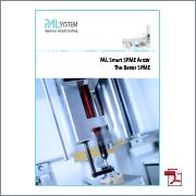 CTC PAL Smart SPME Arrow Brochure