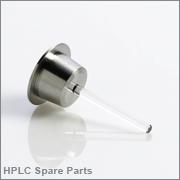 HPLC Spare Parts