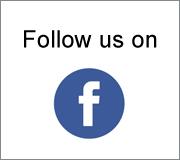 BGB Analytik Facebook
