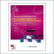 Agilent BioSEC Brochure 5991-2898EN