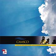 CAMSCO ATD