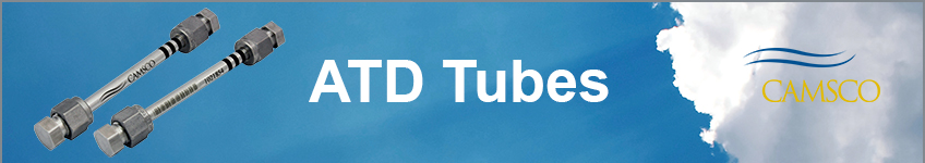 ATD Tubes