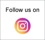 BGB Analytik Instagram