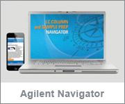 Agilent Navigator