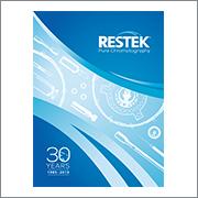 Restek Catalog 2015-2016