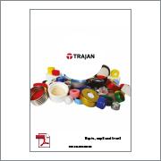 Trajan_Septa, Caps and Liner