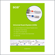 Universal Guard System