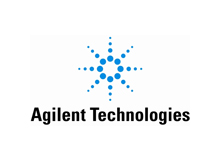 Agilent SPE Products