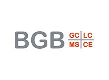 BGB (Chiral GC Columns)