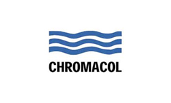 Chromacol
