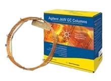 Agilent HP Series GC Columns