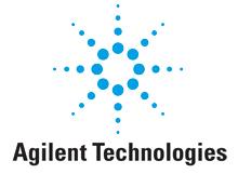 Agilent (HP, J&W, Intuvo, Varian (Chrompack))