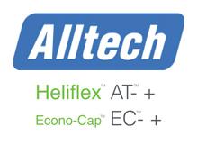 Alltech (Heliflex & Econo-Cap)