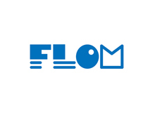 FLOM (GL Sciences)