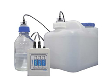 Liquid Level Sonic Sensor Series