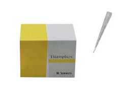Titansphere Bulk and Kit's for Phosphopeptide Purification