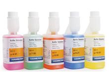 Hamilton DuraCal pH Buffer