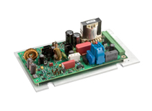 Power Supplies for Deuterium Lamps