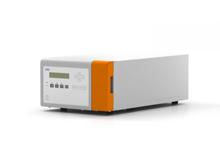 RefractoMax RI Detectors