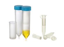 Thermo Scientific Centrifugal Filters