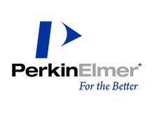 PerkinElmer GC Columns