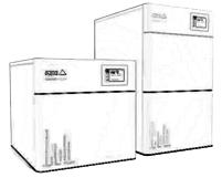 for Peak Scientific Gas Generators