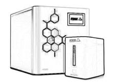 for Hydrogen Generators