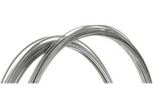 Stainless Steel Tubing - Standard Grade