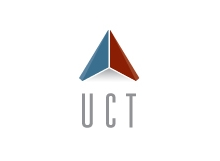 UCT QuEChERS