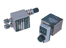 Gas Flow Controller