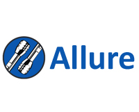 Allure 60Å Series