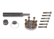 MODcol Individual Parts