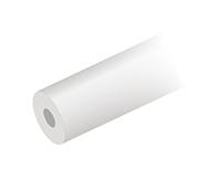 PTFE Tubing (Polytetrafluoroethylene)