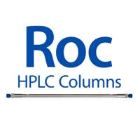 Roc 100Å Series (Convetional HPLC)