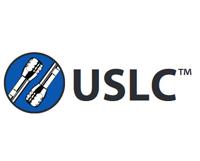 USLC Series (Ultra Selective Liquid Chromatography)