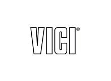 VICI (ValcoBond, ValcoPLOT)